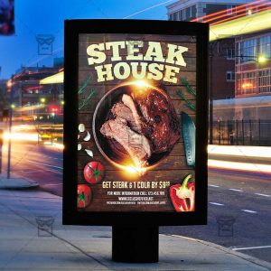 steak_house-premium-flyer-template-instagram_size-3