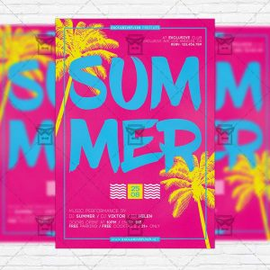 summer_minimal_party-premium-flyer-template-instagram_size-1