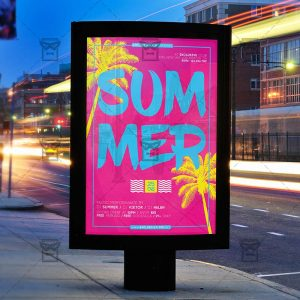 summer_minimal_party-premium-flyer-template-instagram_size-3