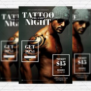 tattoo_night-premium-flyer-template-instagram_size-1
