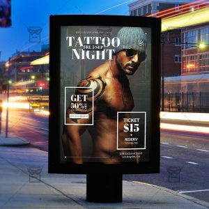 tattoo_night-premium-flyer-template-instagram_size-3