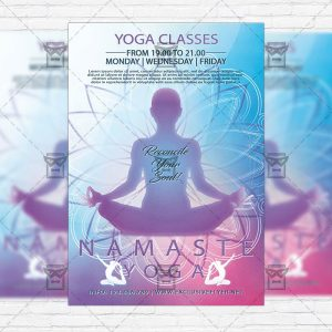 yoga_classes-premium-flyer-template-instagram_size-1