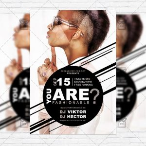 are_you_fashionable-premium-flyer-template-instagram_size-1