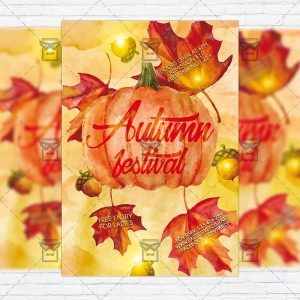 autumn_festival-premium-flyer-template-instagram_size-1