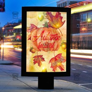autumn_festival-premium-flyer-template-instagram_size-3
