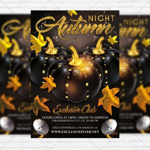 autumn_night-premium-flyer-template-instagram_size-1