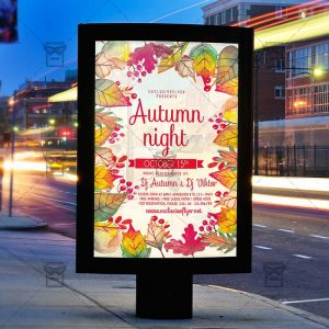autumn_night-premium-flyer-template-instagram_size-3