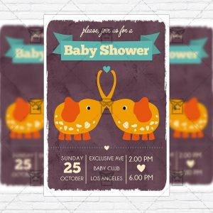 baby_shower_vol4-premium-flyer-template-instagram_size-1