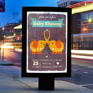 baby_shower_vol4-premium-flyer-template-instagram_size-3