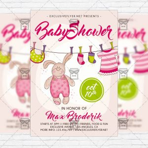 baby_shower_vol5-premium-flyer-template-instagram_size-1