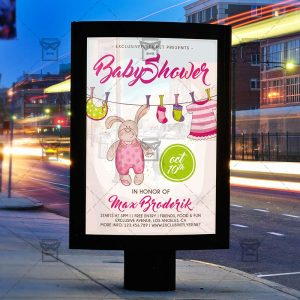baby_shower_vol5-premium-flyer-template-instagram_size-3