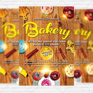 bakery-premium-flyer-template-instagram_size-1