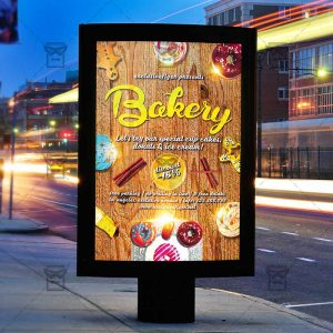 bakery-premium-flyer-template-instagram_size-3