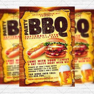 bbq_party-premium-flyer-template-instagram_size-1