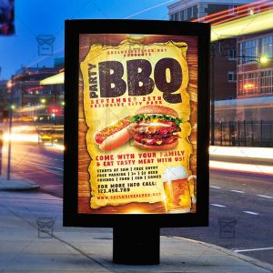 bbq_party-premium-flyer-template-instagram_size-3
