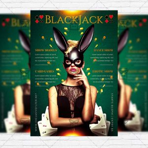 black_jack-premium-flyer-template-instagram_size-1