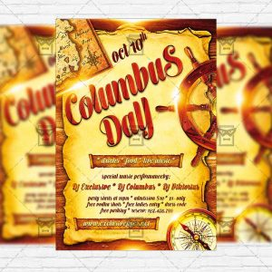 columbus_day-premium-flyer-template-instagram_size-1