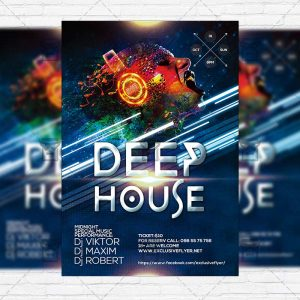 deep_house-premium-flyer-template-instagram_size-1