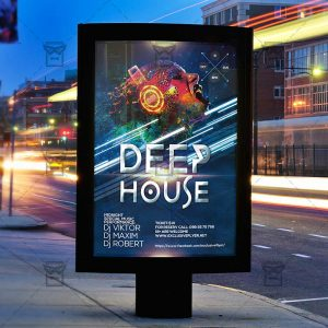 deep_house-premium-flyer-template-instagram_size-3