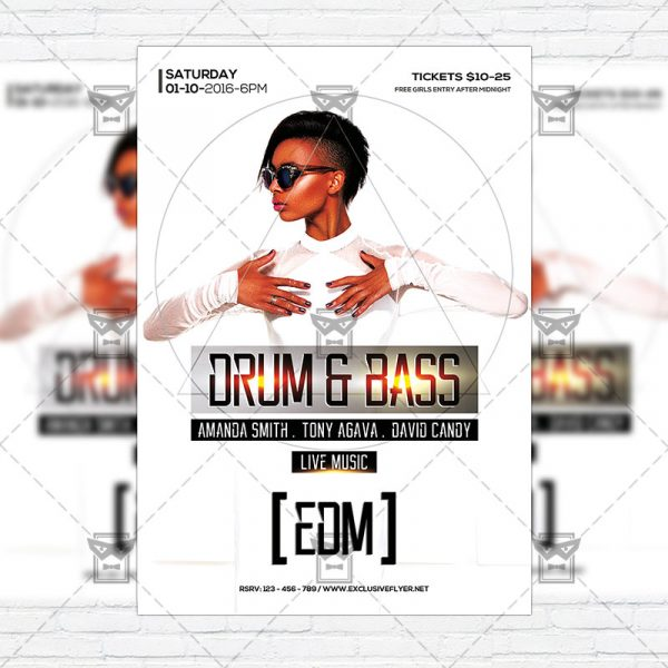 drum_and_bass_night-premium-flyer-template-instagram_size-1