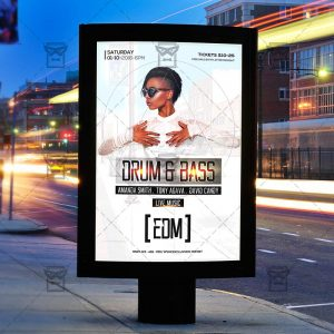 drum_and_bass_night-premium-flyer-template-instagram_size-3