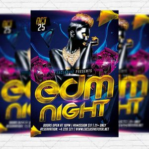 edm_night-premium-flyer-template-instagram_size-1