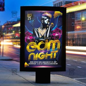 edm_night-premium-flyer-template-instagram_size-3