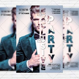 exclusive_party-premium-flyer-template-instagram_size-1