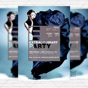 extraordinary_night-premium-flyer-template-instagram_size-1