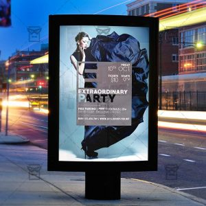 extraordinary_night-premium-flyer-template-instagram_size-3