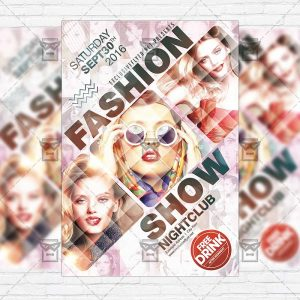 fashion_show-premium-flyer-template-instagram_size-1
