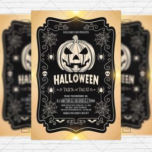 halloween-premium-flyer-template-instagram_size-1