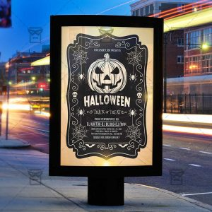 halloween-premium-flyer-template-instagram_size-3
