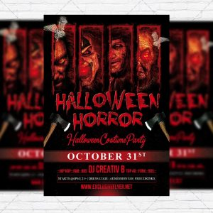 halloween_horror-premium-flyer-template-instagram_size-1