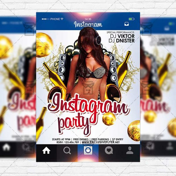 instagram_party-premium-flyer-template-instagram_size-1