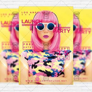launch_party-premium-flyer-template-instagram_size-1