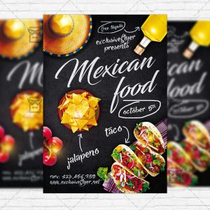 mexican_food-premium-flyer-template-instagram_size-1