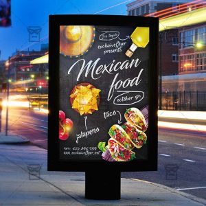 mexican_food-premium-flyer-template-instagram_size-3