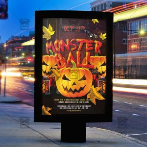 monster_ball-premium-flyer-template-instagram_size-3