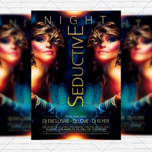 seductive_night-premium-flyer-template-instagram_size-1