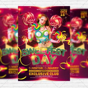 sweetest_day-premium-flyer-template-instagram_size-1