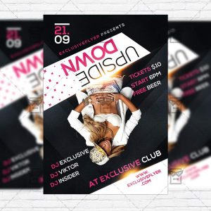 upside_down_party-premium-flyer-template-instagram_size-1