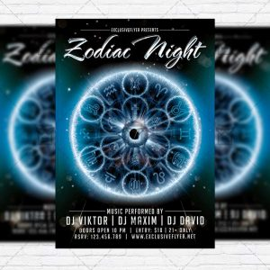 zodiac_night-premium-flyer-template-instagram_size-1