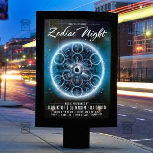 zodiac_night-premium-flyer-template-instagram_size-3