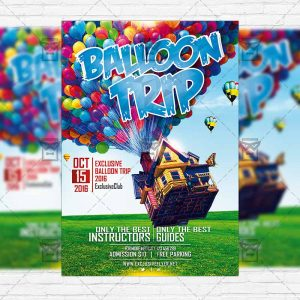 air_balloon_trip-premium-flyer-template-instagram_size-1