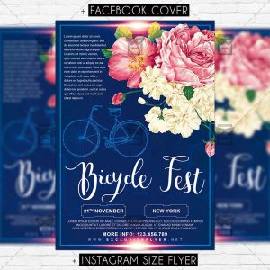 bicycle_fest-premium-flyer-template-1