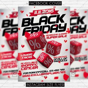 black_friday_super_sale-premium-flyer-template-1