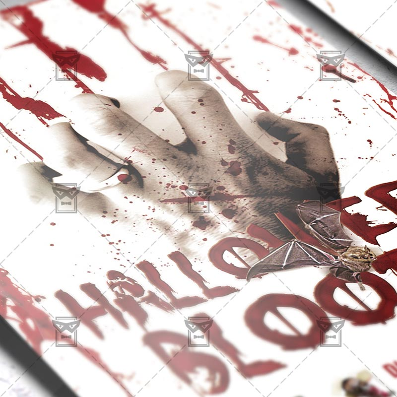 bloody_halloween-premium-flyer-template-instagram_size-2