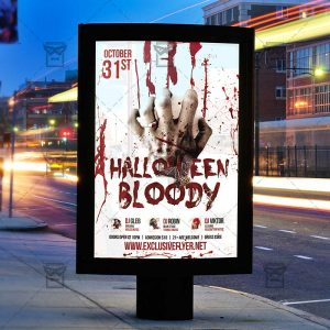 bloody_halloween-premium-flyer-template-instagram_size-3