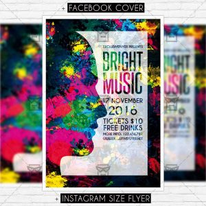 bright_music_night-premium-flyer-template-1